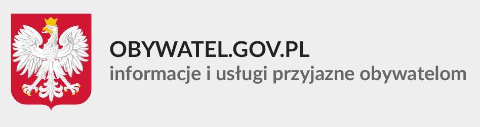 www.obywatel.gov.pl