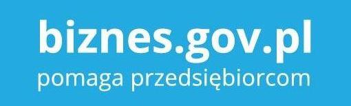 www.biznes.gov.pl
