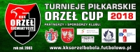 Orzeł Cup 2018